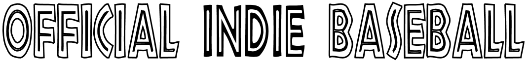 Official Indie